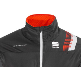Sportful Bodyfit Pro Thermal Jacket Men black